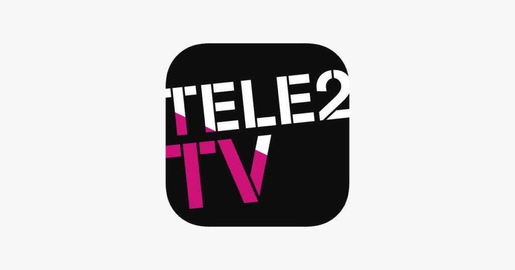 Теле2 TV